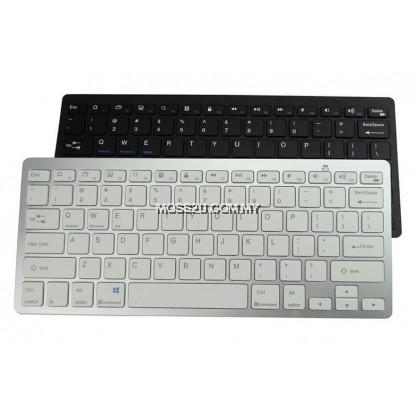Wireless Bluetooth Mini Keyboard ( BK1280 )