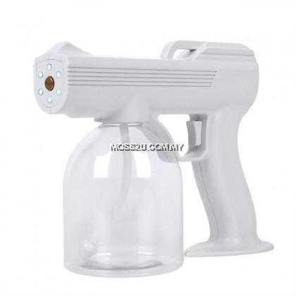 Wireless Nano Spray Gun ( 11TH MINI )