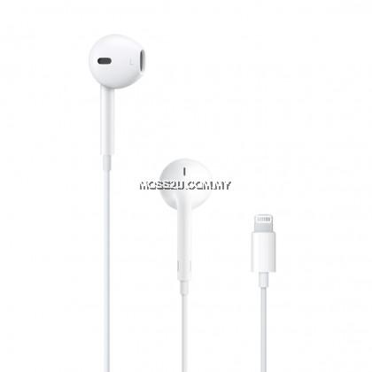 Pop-Up Earpods Wireless Handsfree - Type-C / Lightning / Lighting + Charging Interface ( GL209 / GL210 / GL211 )