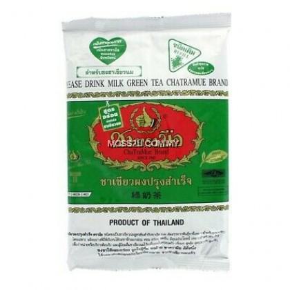 【 CHA TRA MUE 】Thai Green Tea Mix 200g