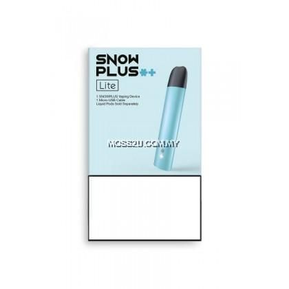 SnowPlus Started Kit ( Lite Series )