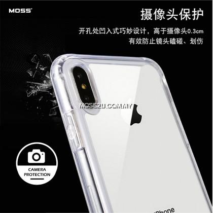 Huawei Mate 20 / Mate 20 Pro / Mate 30 / Mate 30 Pro MOSS® Drop Protection Guard Shock Proof Case ( C001 )