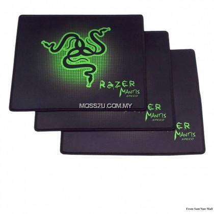 Razer Mouse Pad ( L11 )